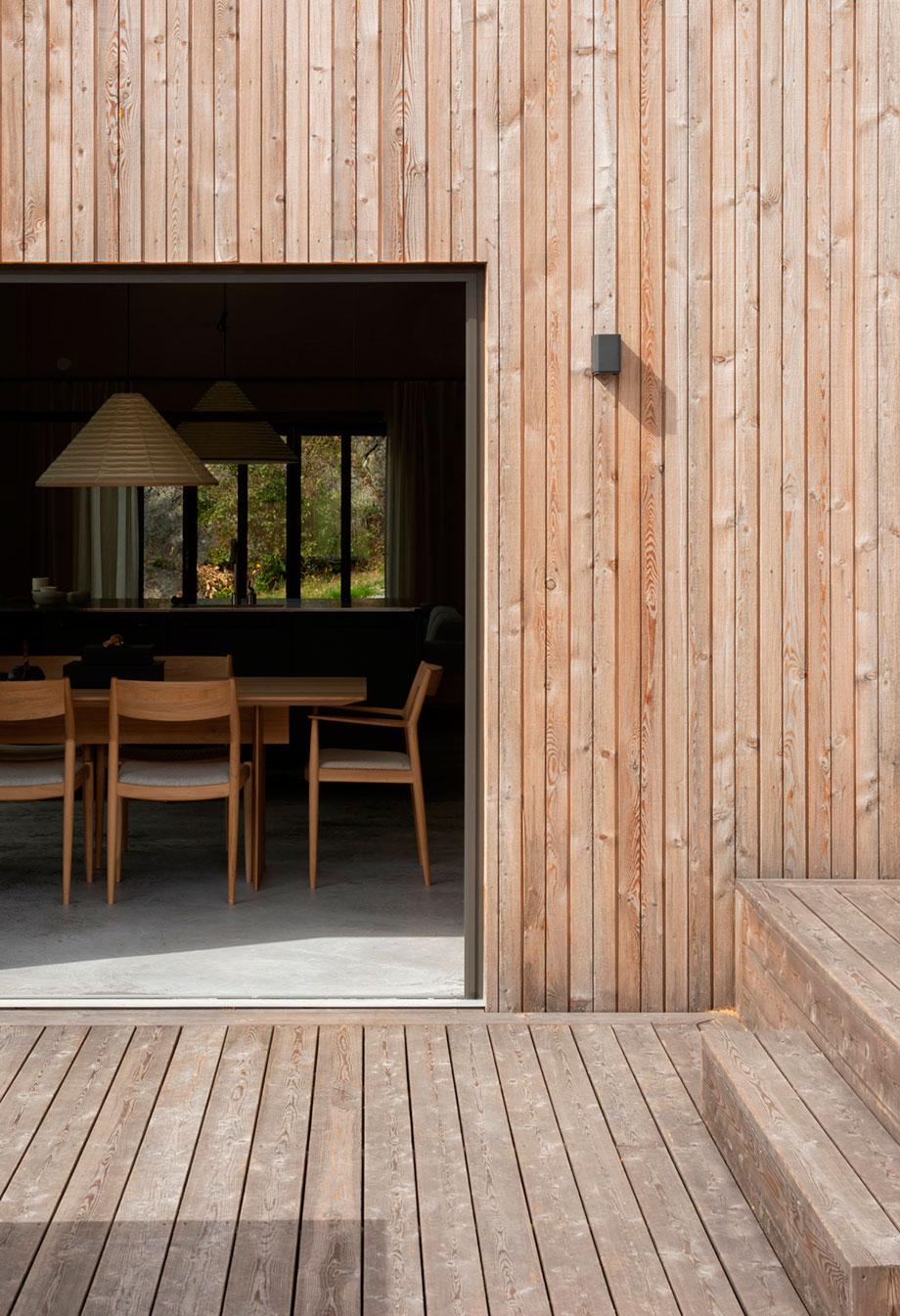 archipielago house de norm architects (26) - foto jonas bjerre-poulsen