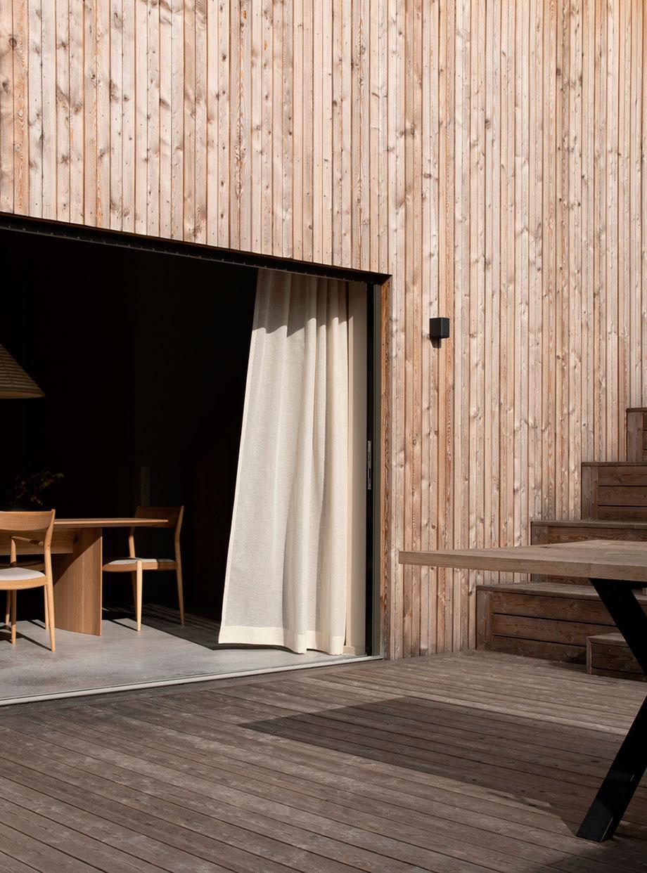 archipielago house de norm architects (27) - foto jonas bjerre-poulsen