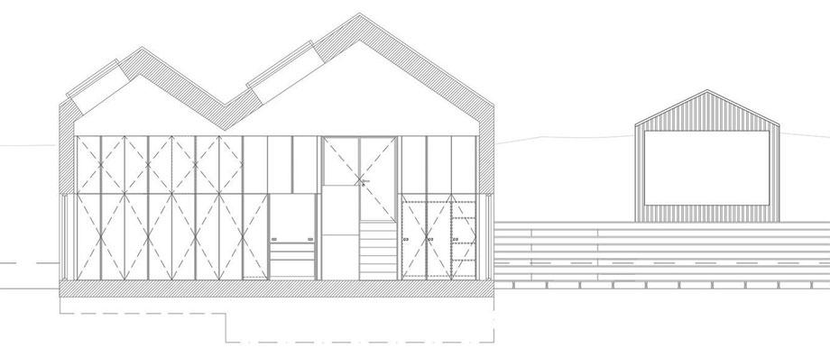 archipielago house de norm architects (31) - plano