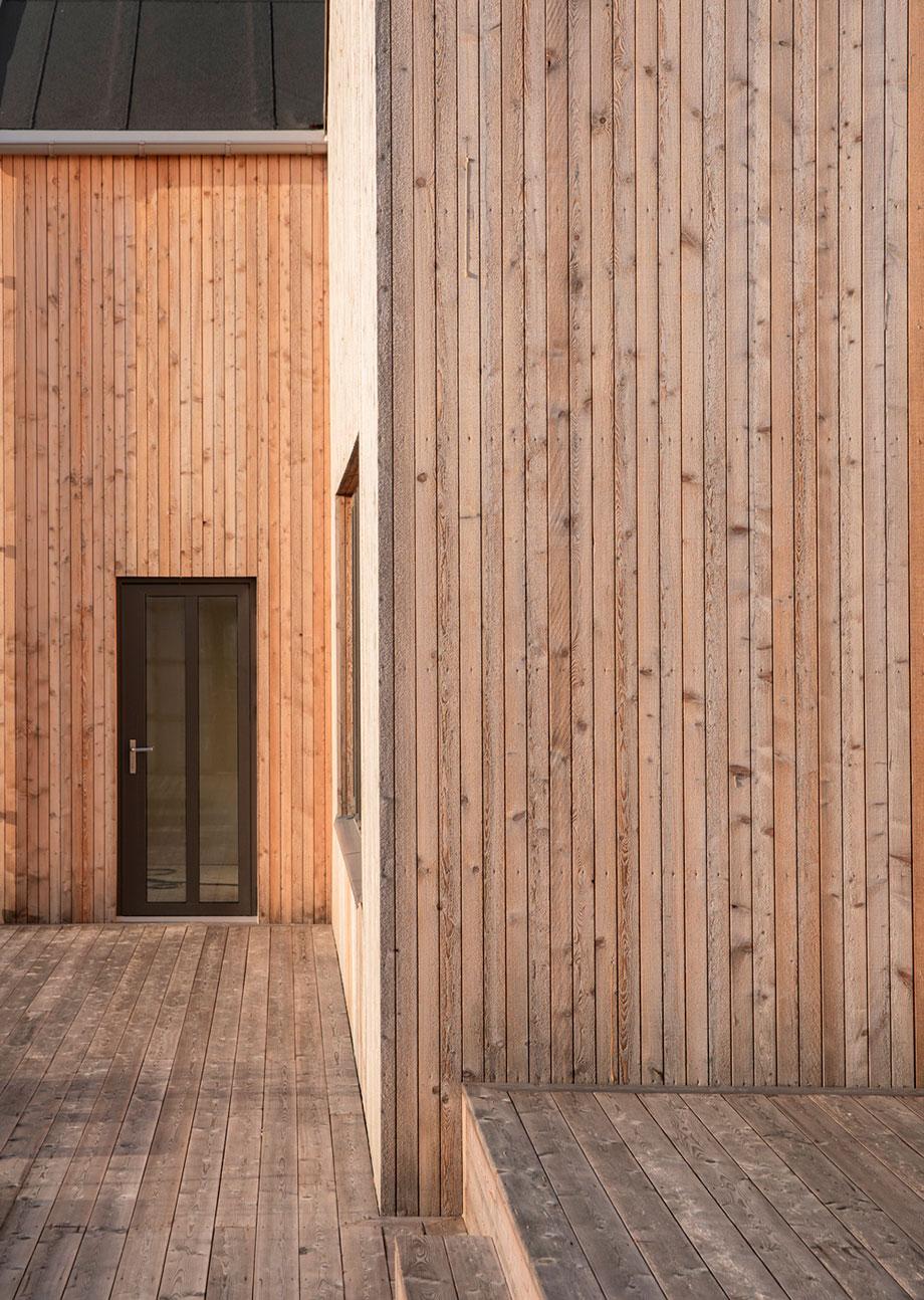 archipielago house de norm architects (4) - foto jonas bjerre-poulsen