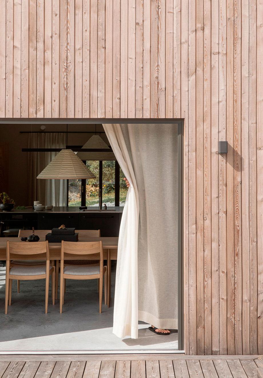 archipielago house de norm architects (5) - foto jonas bjerre-poulsen