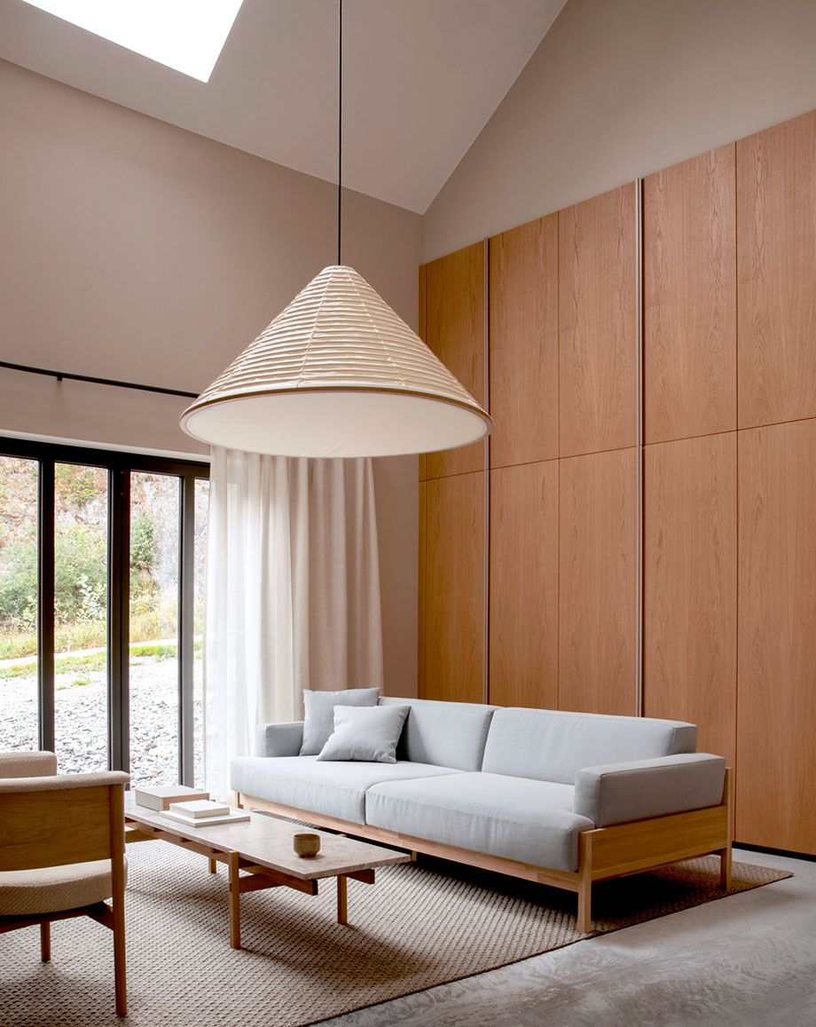 archipielago house de norm architects (8) - foto jonas bjerre-poulsen