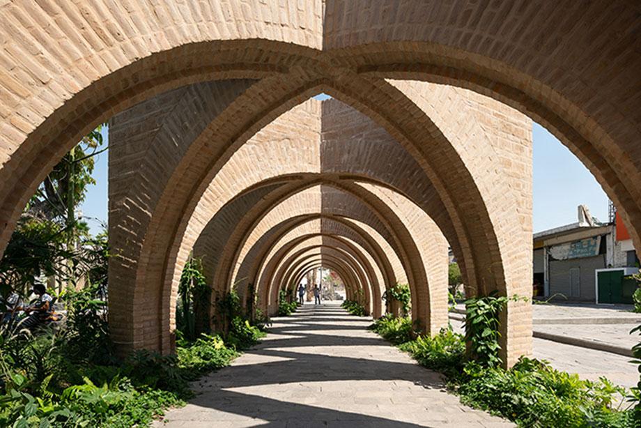 jojutla central gardens de estudio mmx