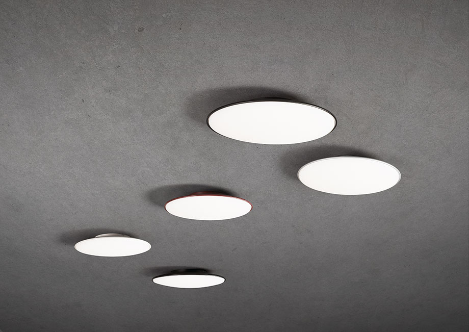 lampara sphera de mdc (2)