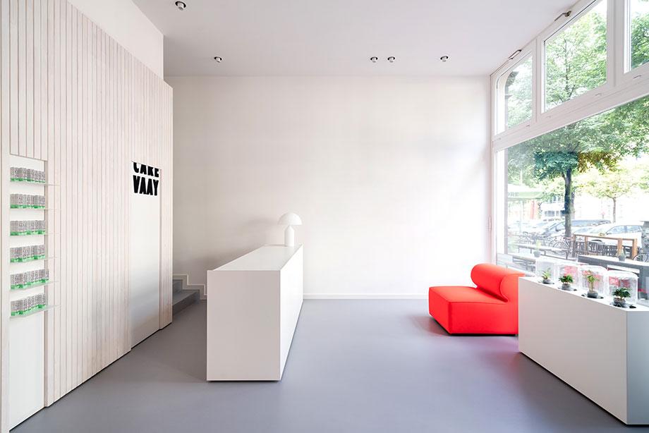 tienda vaay de batek architekten (1) - fotografía marcus wend