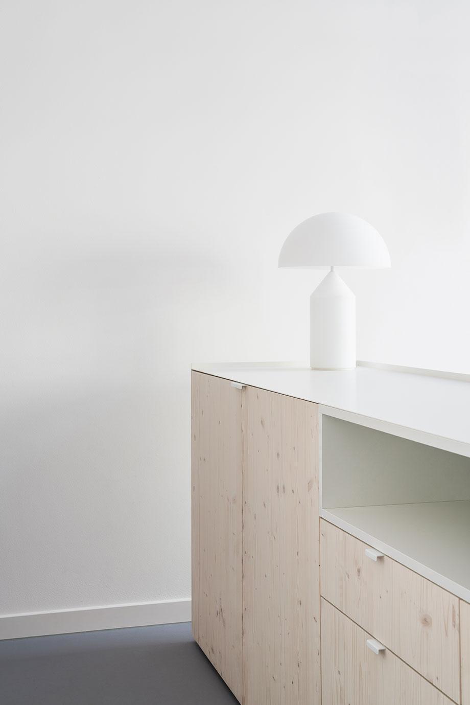 tienda vaay de batek architekten (10) - fotografía marcus wend