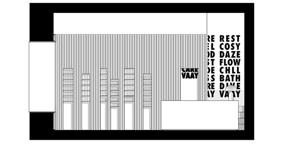 tienda vaay de batek architekten (13) - plano