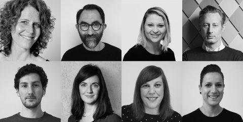 tienda vaay de batek architekten (14) - retrato equipo