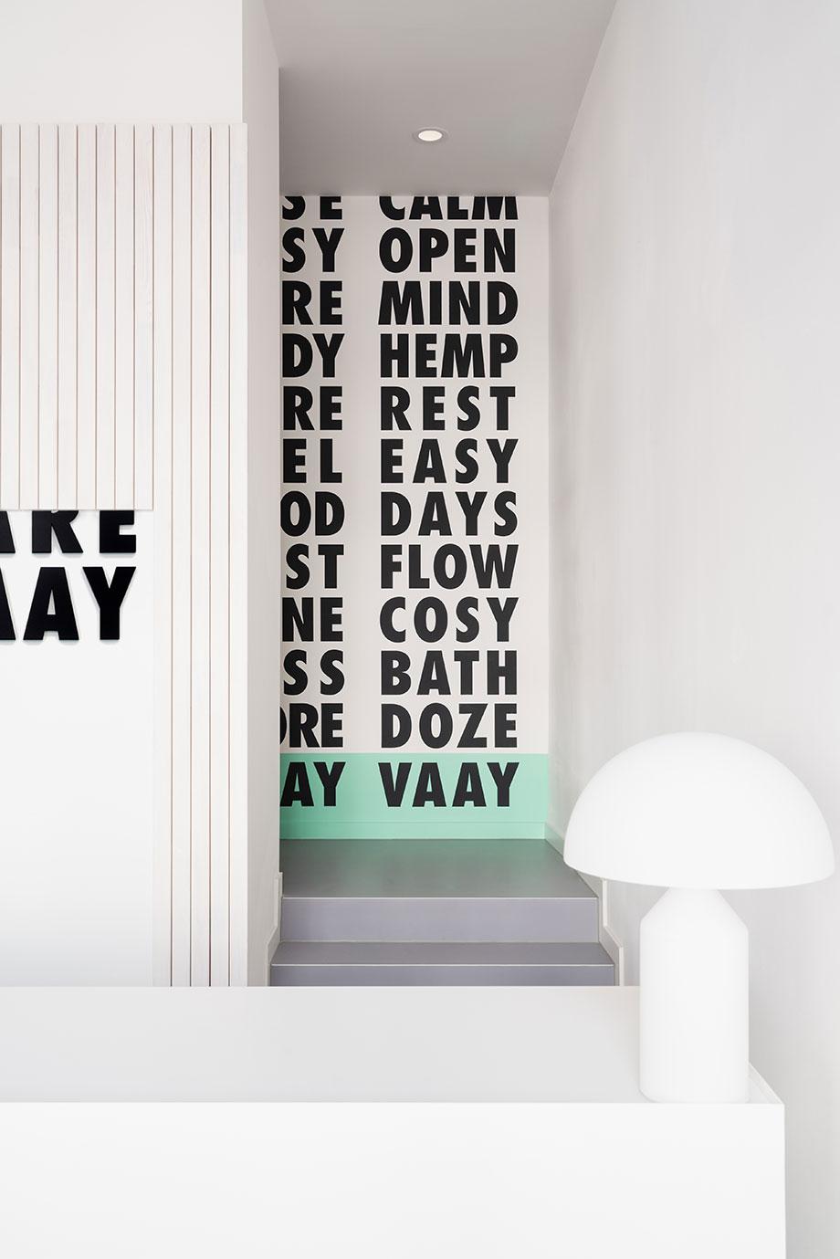 tienda vaay de batek architekten (3) - fotografía marcus wend