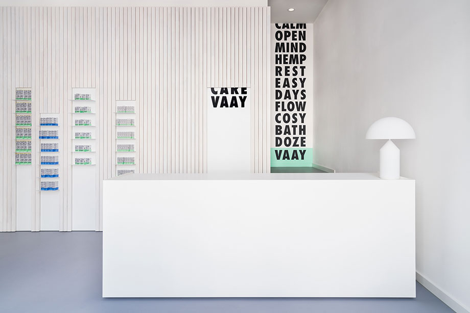 tienda vaay de batek architekten (4) - fotografía marcus wend