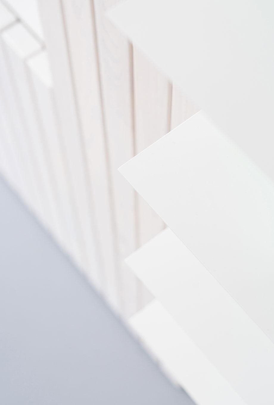 tienda vaay de batek architekten (9) - fotografía marcus wend