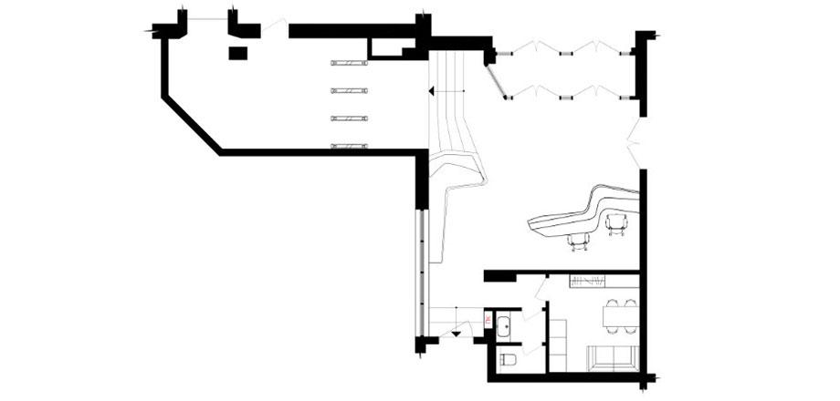 tween coexistence de dmytro aranchii (20) - plano