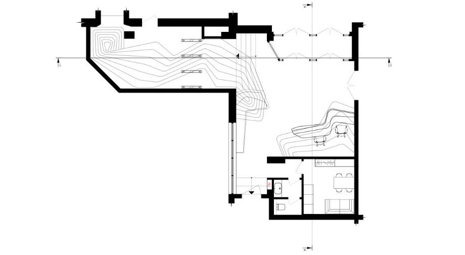 tween coexistence de dmytro aranchii (21) - plano