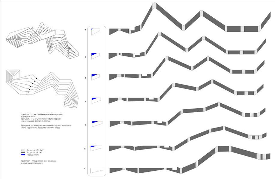 tween coexistence de dmytro aranchii (25) - plano
