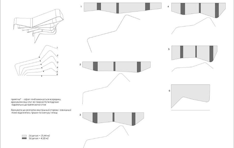 tween coexistence de dmytro aranchii (26) - plano