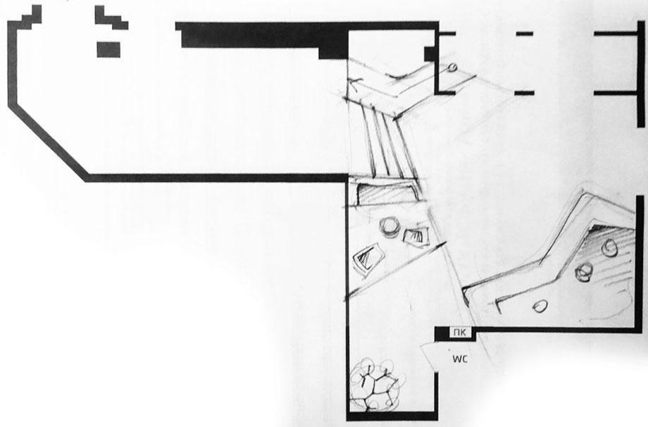 tween coexistence de dmytro aranchii (29) - plano