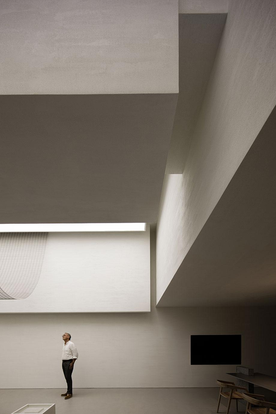 anbong home de ad architecture (10) - foto ouyang yun