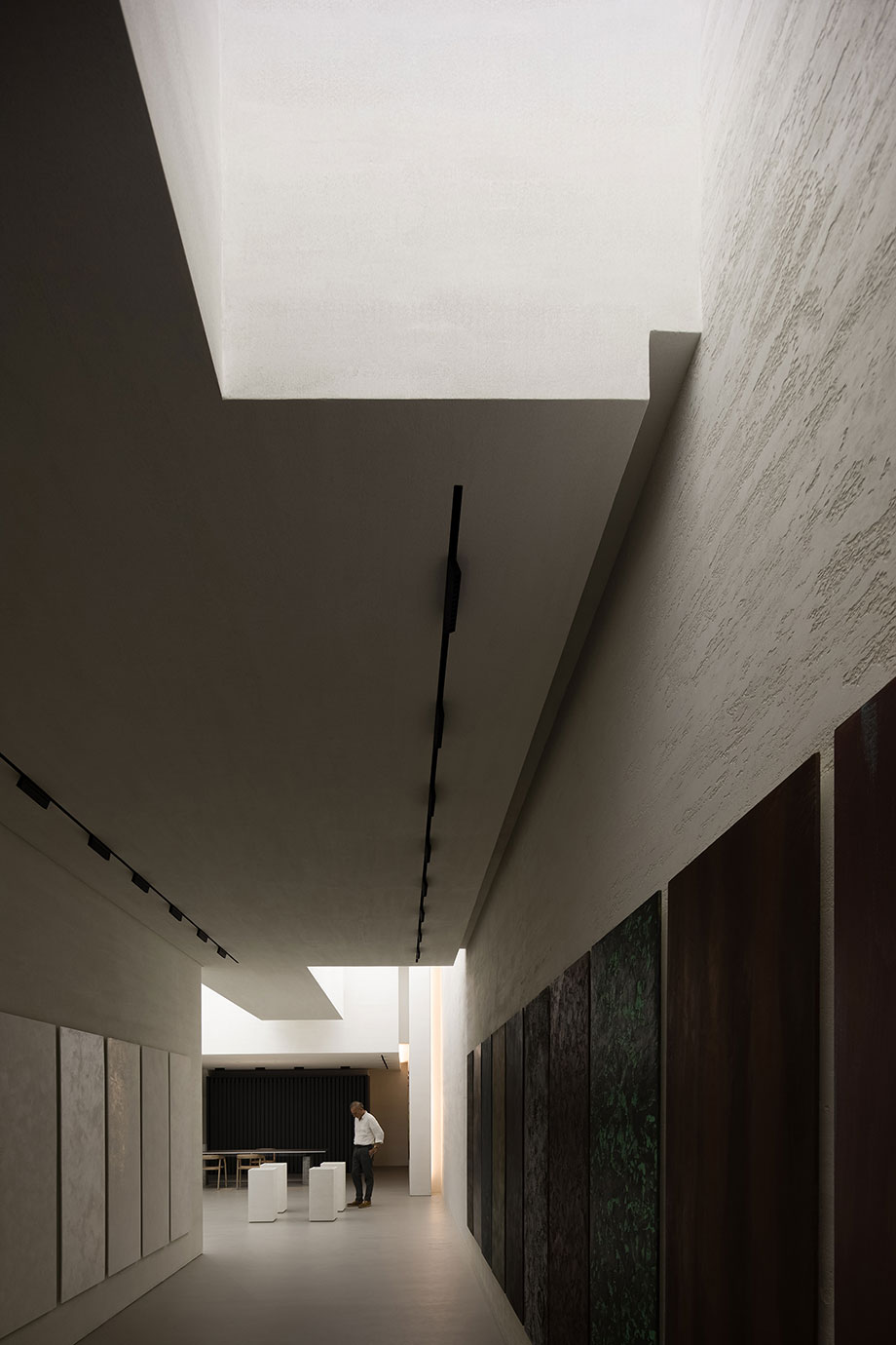 anbong home de ad architecture (11) - foto ouyang yun