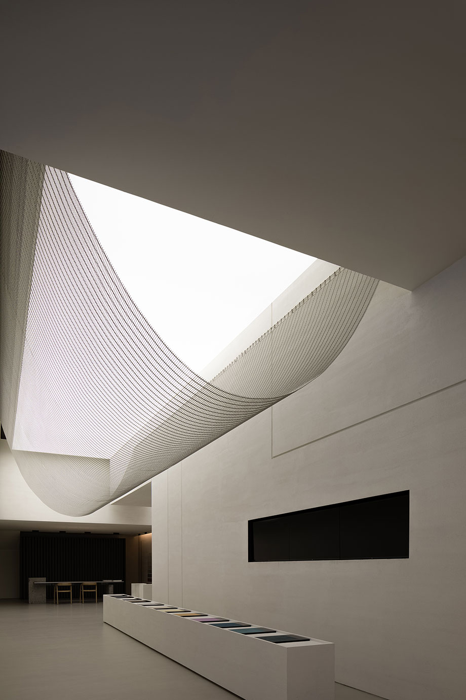 anbong home de ad architecture (12) - foto ouyang yun