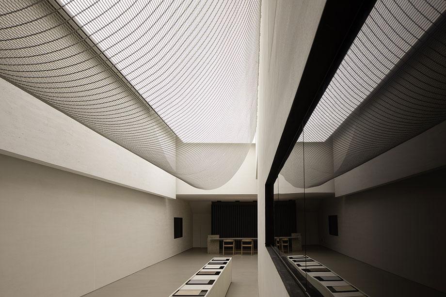 anbong home de ad architecture (13) - foto ouyang yun