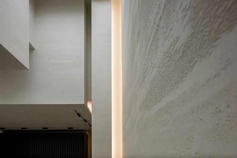 anbong home de ad architecture (18) - foto ouyang yun
