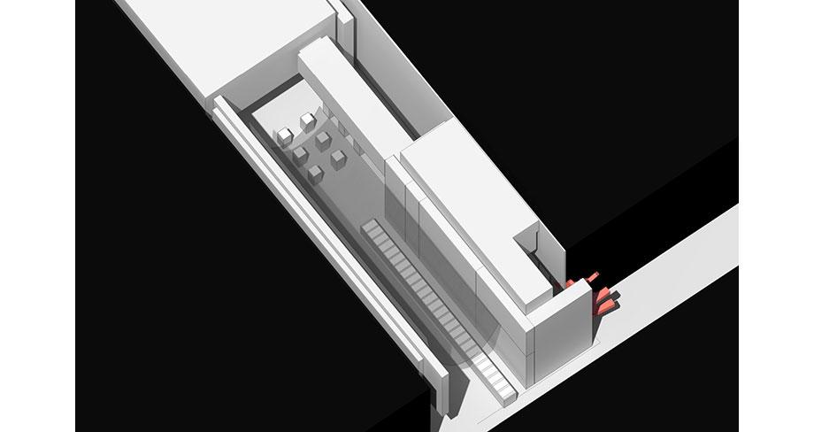 anbong home de ad architecture (22) - plano