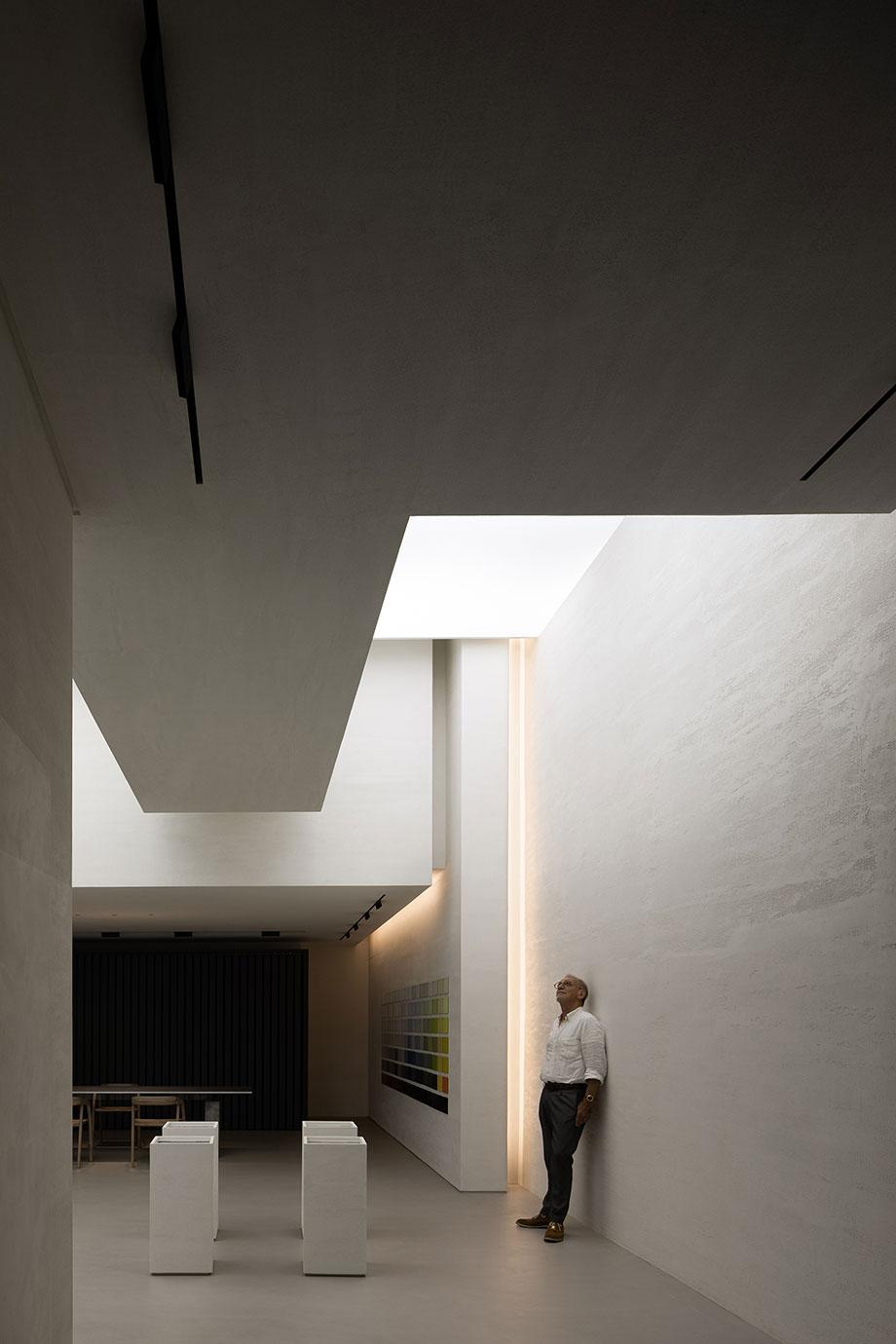 anbong home de ad architecture (3) - foto ouyang yun