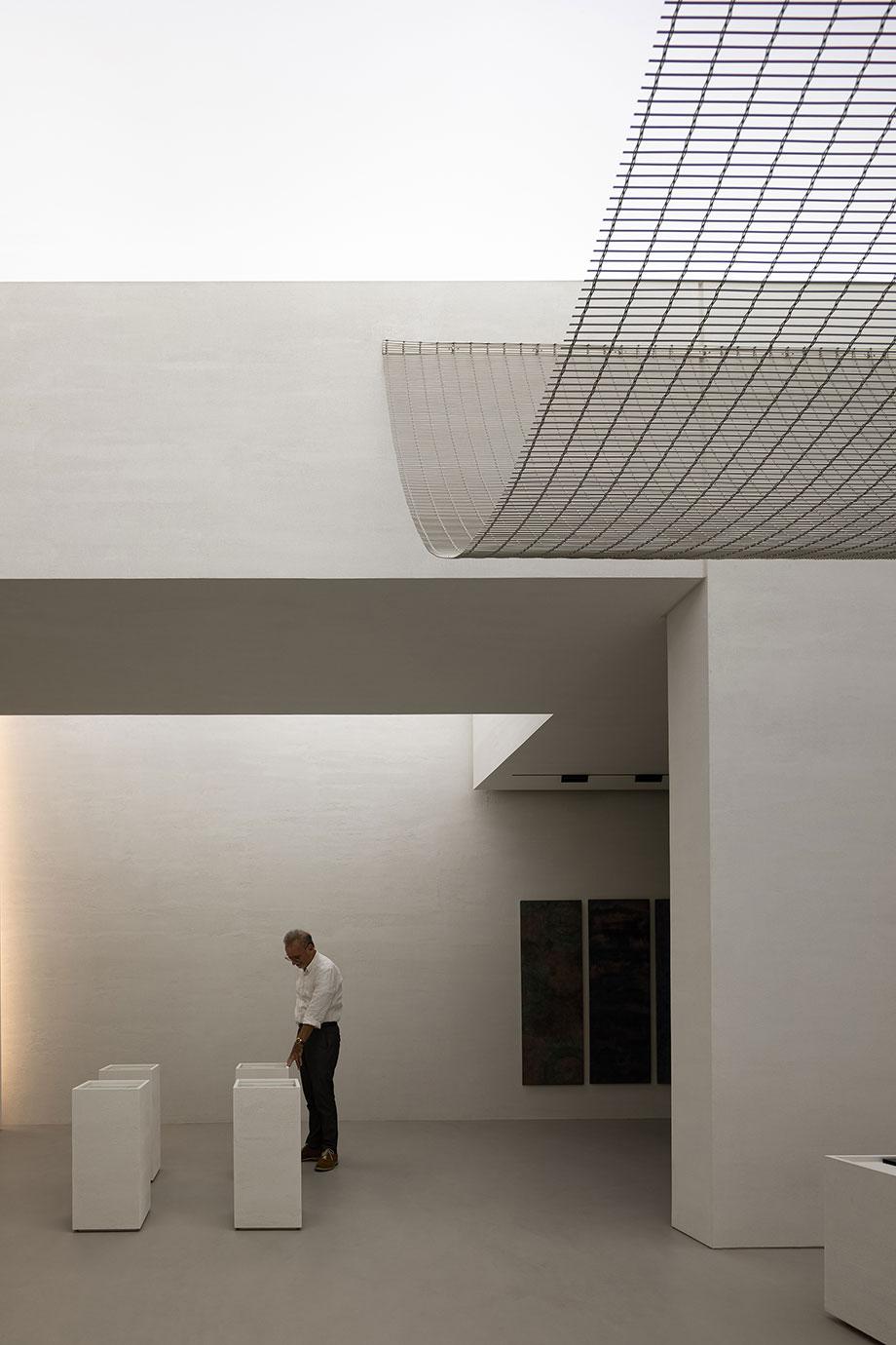 anbong home de ad architecture (6) - foto ouyang yun