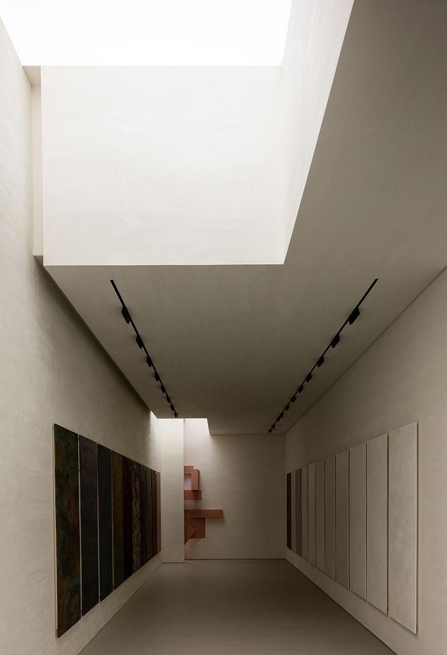 anbong home de ad architecture (7) - foto ouyang yun