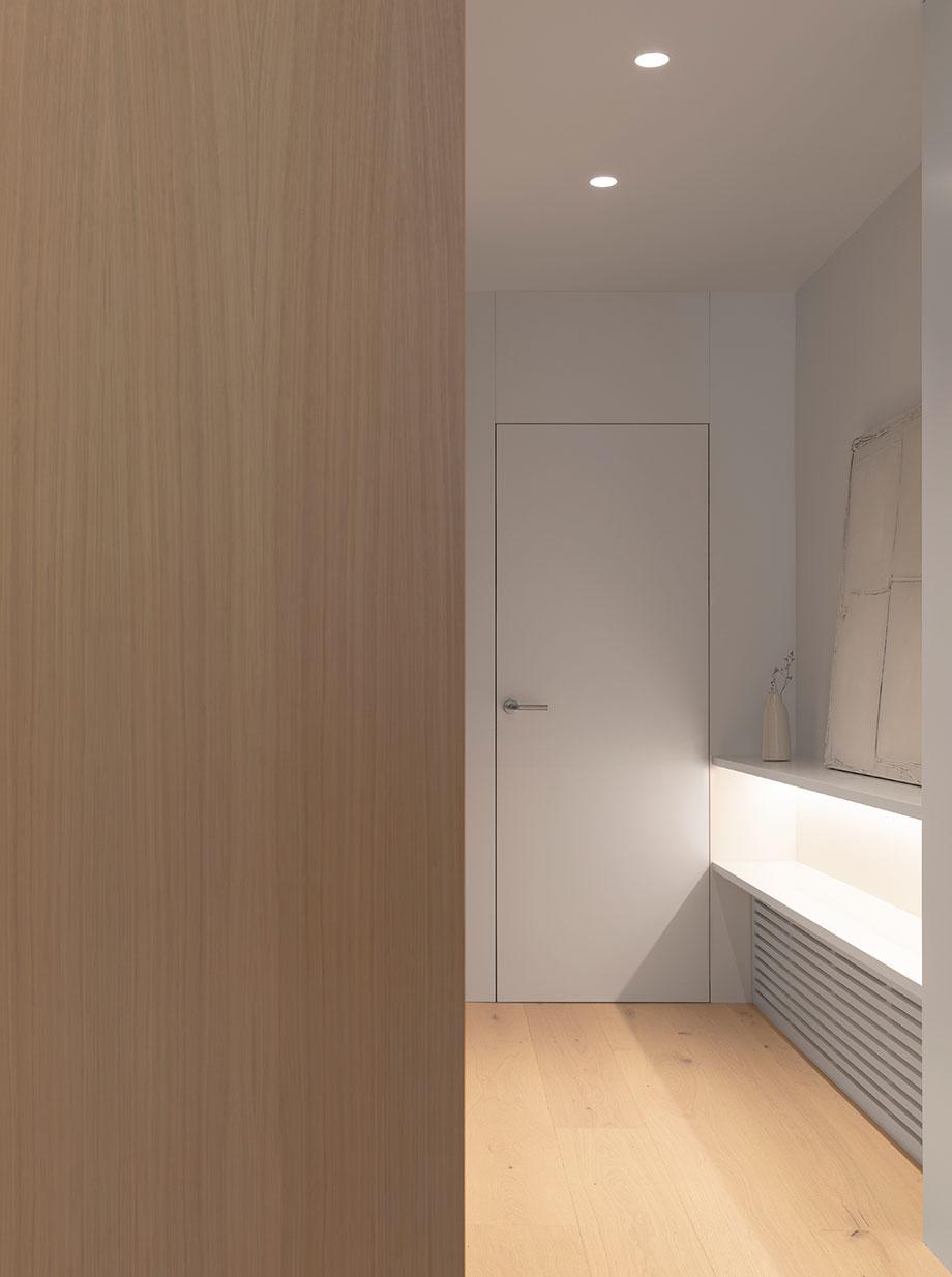 apartamento luz en barcelona de francesc rife (10) - foto javier marquez