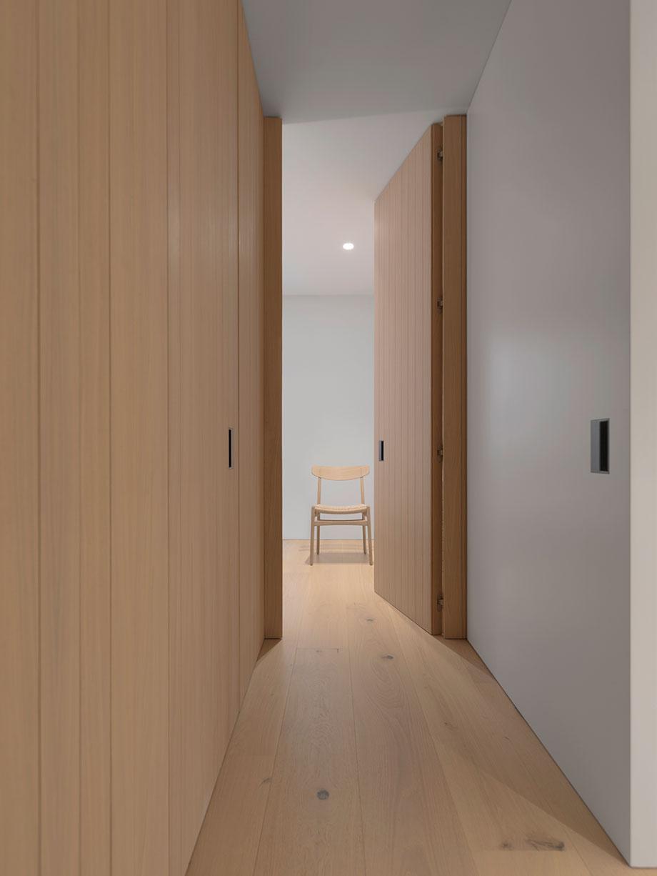apartamento luz en barcelona de francesc rife (12) - foto javier marquez