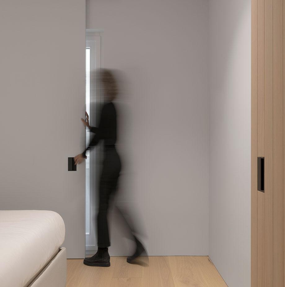 apartamento luz en barcelona de francesc rife (15) - foto javier marquez