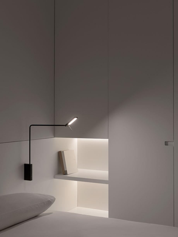apartamento luz en barcelona de francesc rife (16) - foto javier marquez