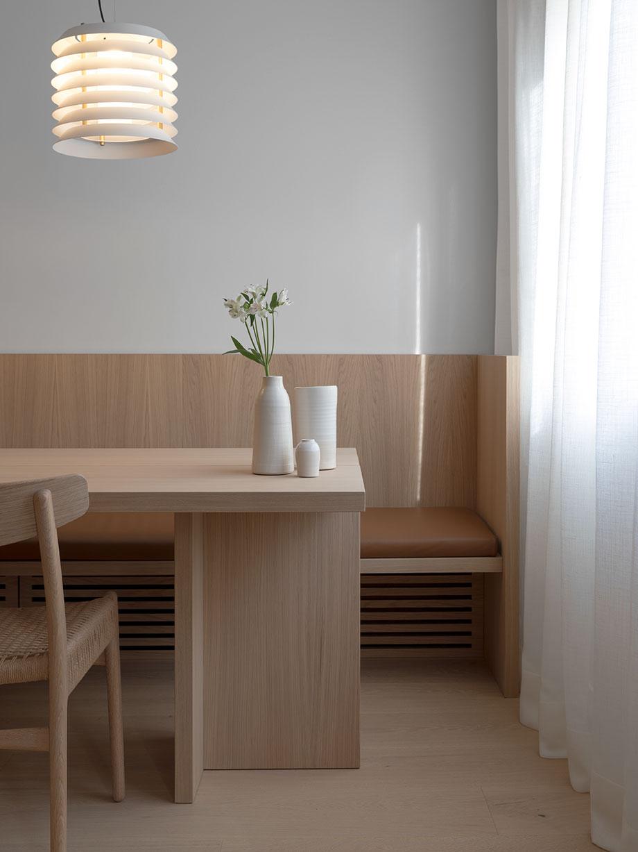 apartamento luz en barcelona de francesc rife (2) - foto javier marquez