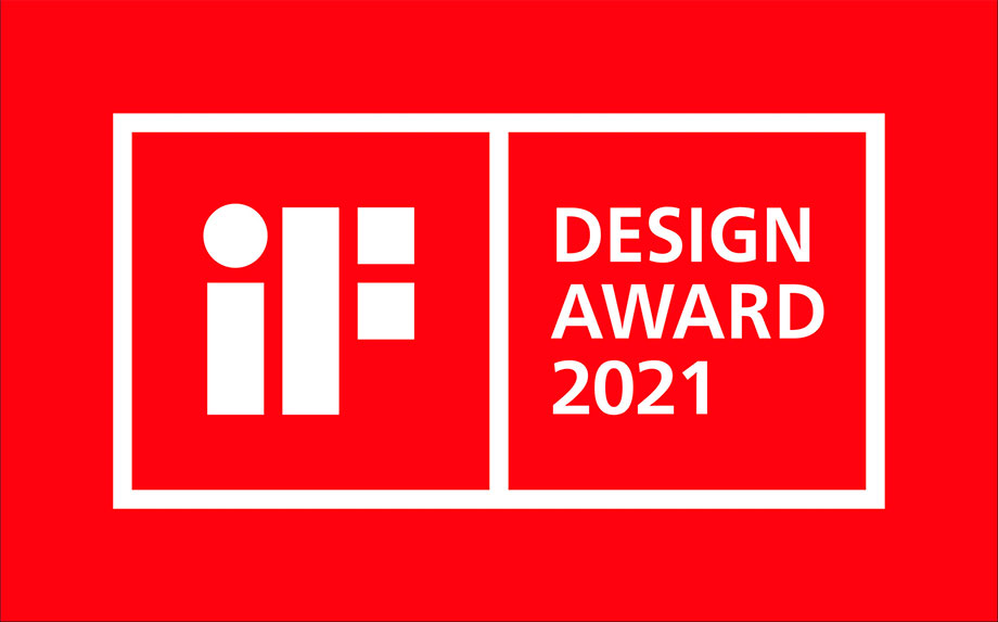 if design award 2021 (1)