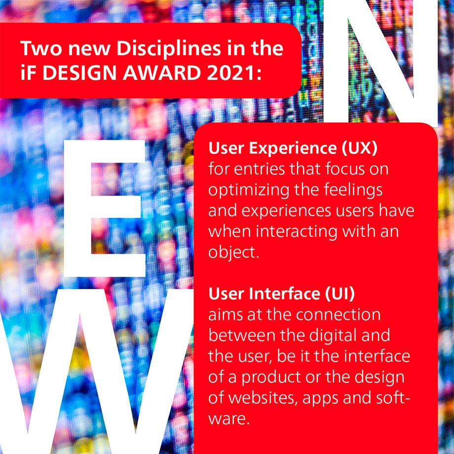 if design award 2021 (2)