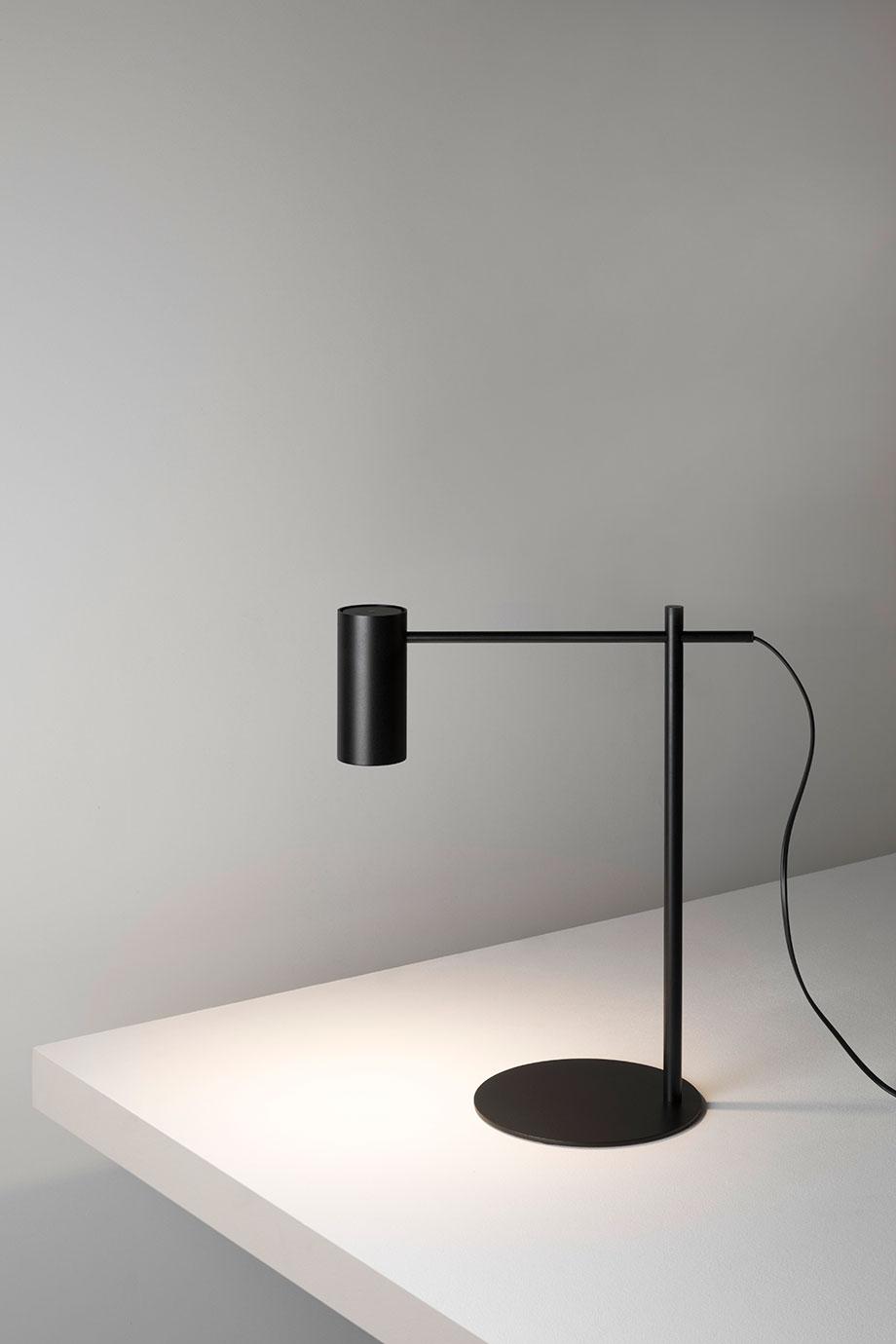 lamparas cyls de mermelada estudio para estiluz (4)