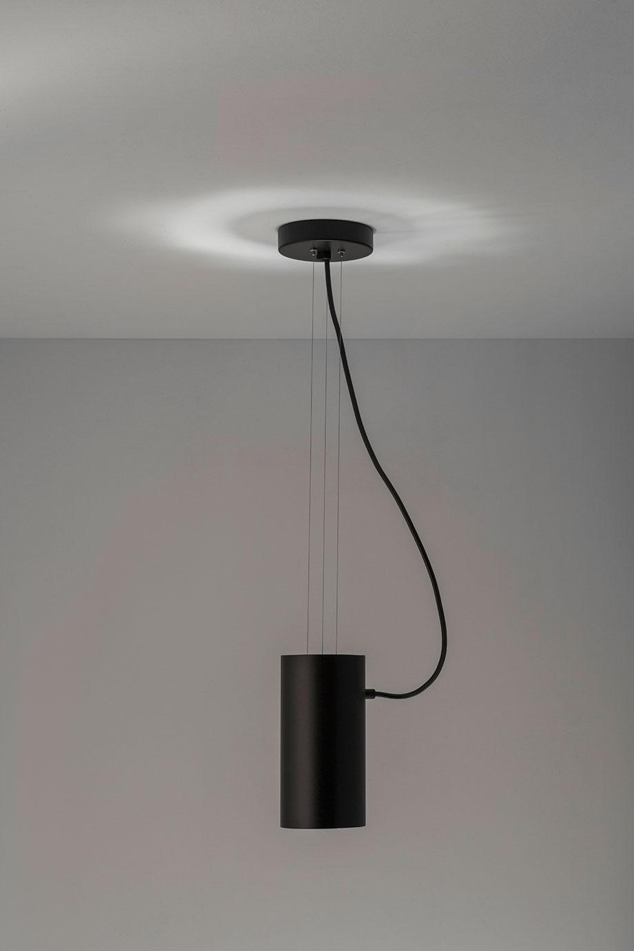 lamparas cyls de mermelada estudio para estiluz (5)