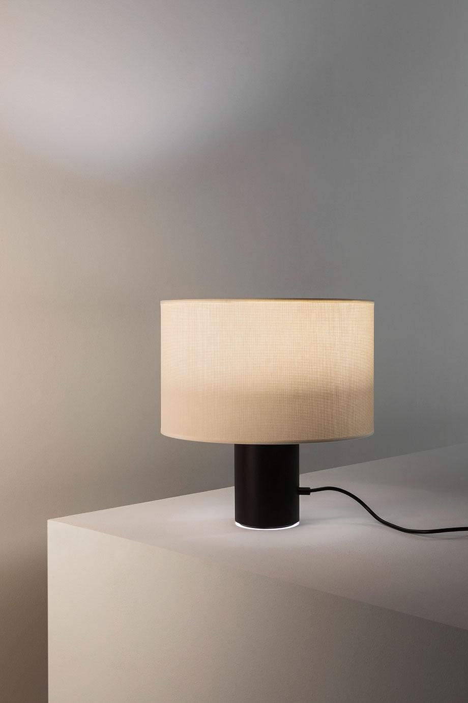 lamparas cyls de mermelada estudio para estiluz (8)