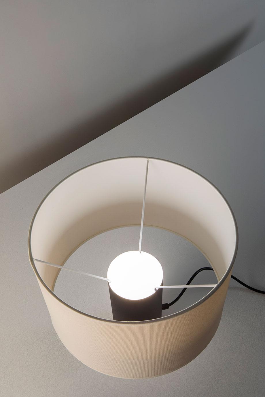 lamparas cyls de mermelada estudio para estiluz (9)
