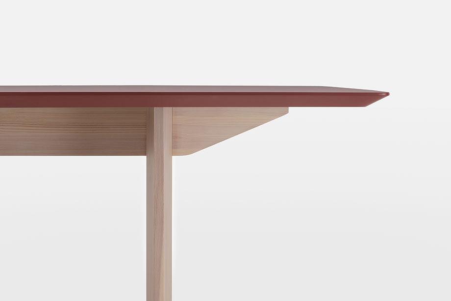 mesa fronda de industrial facility para mattiazzi (7) - foto miro zagnoli