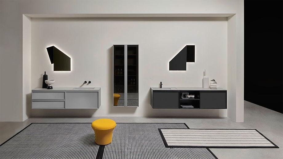 mobiliario baño bemade de carlo colombo para antoniolupi (1)
