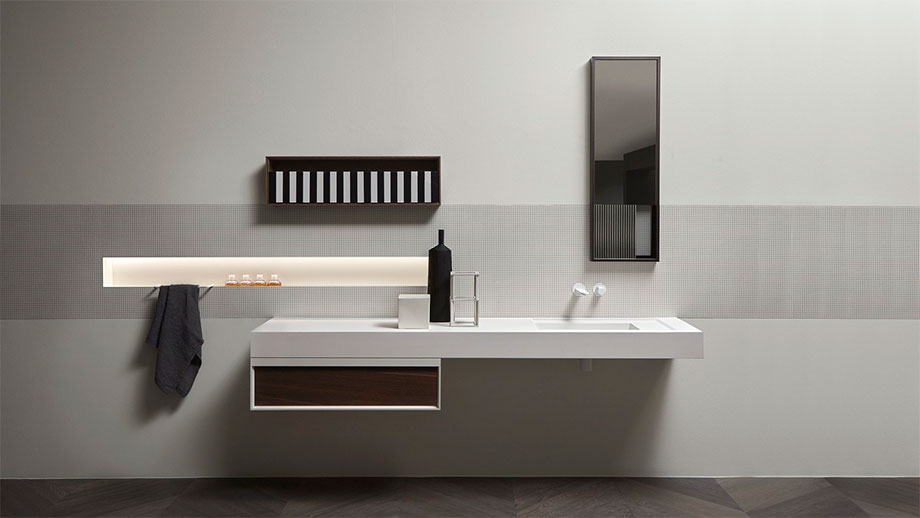 mobiliario baño bemade de carlo colombo para antoniolupi (2)