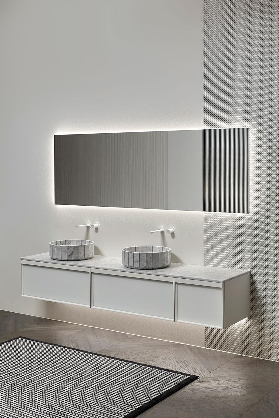 mobiliario baño bemade de carlo colombo para antoniolupi (6)