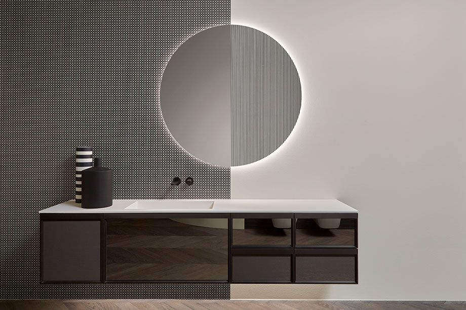 mobiliario baño bemade de carlo colombo para antoniolupi (8)