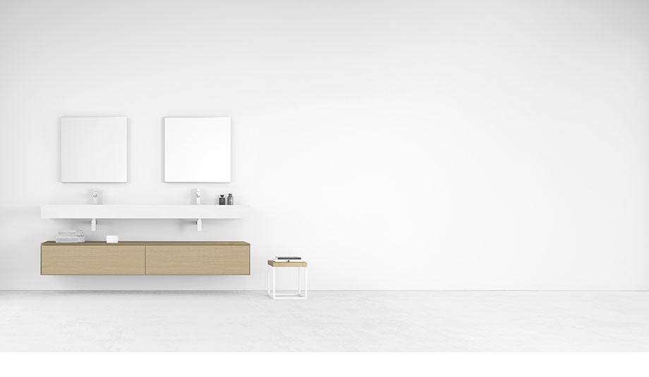 mueble de baño ryo de nuovvo (1)
