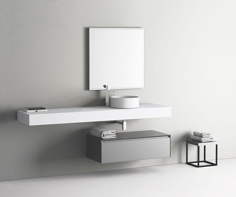 mueble de baño ryo de nuovvo (2)