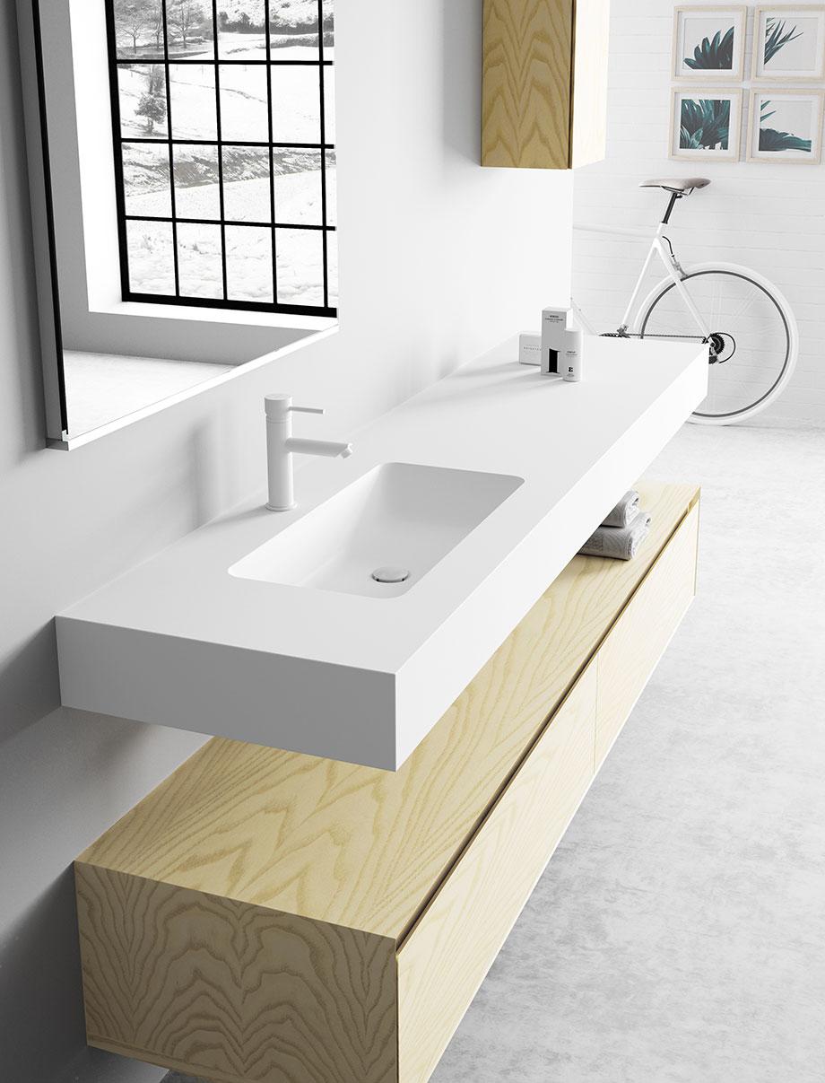 mueble de baño ryo de nuovvo (3)