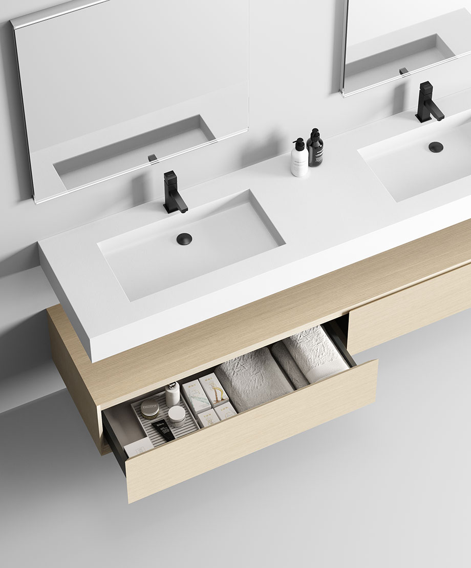 mueble de baño ryo de nuovvo (4)