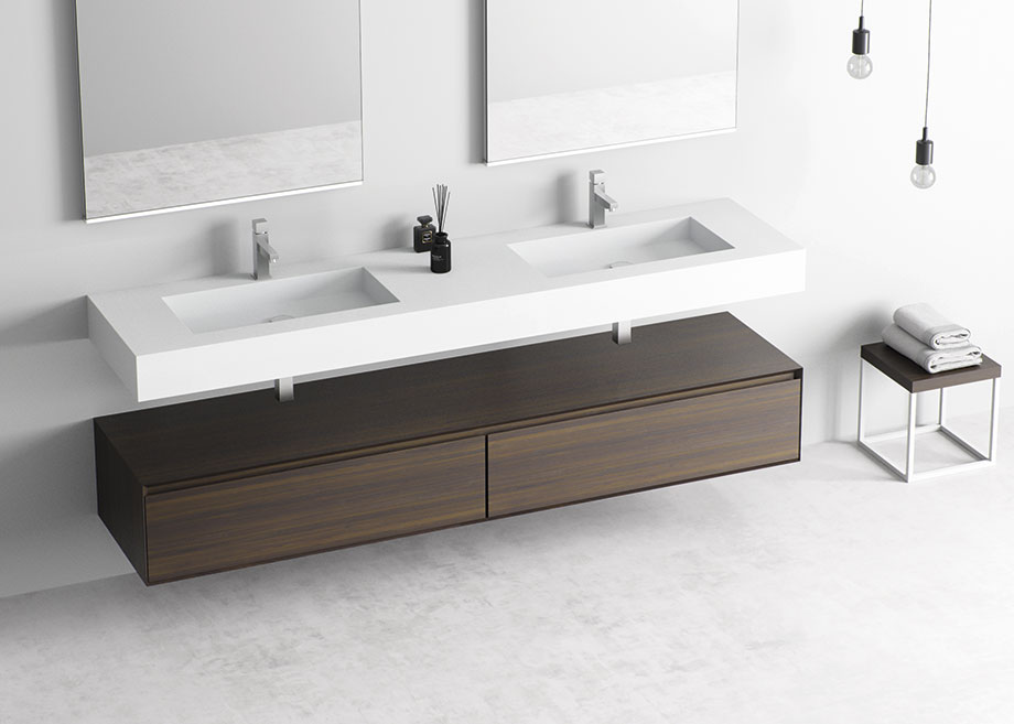 mueble de baño ryo de nuovvo (5)